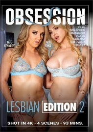 Lesbian Edition 2 image