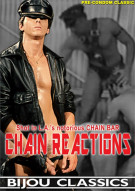 Chain Reactions Boxcover