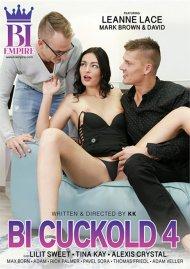 Bi Cuckold 4 image