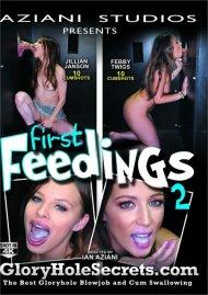 First Feedings 2