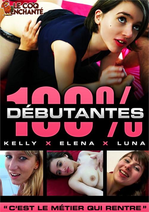 100% Debutantes