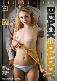My Black Step Daddy image