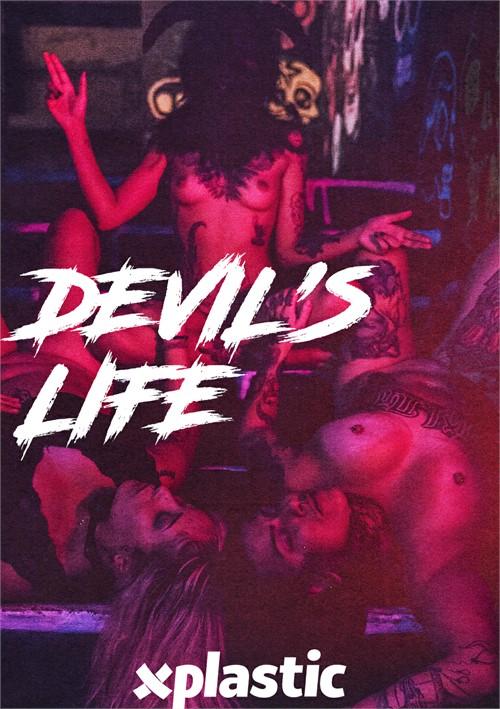 Devil's Life