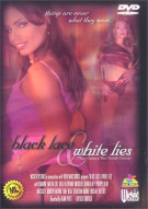 Black Lace & White Lies Porn Movie