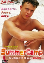 Summer Camp Porn Movie