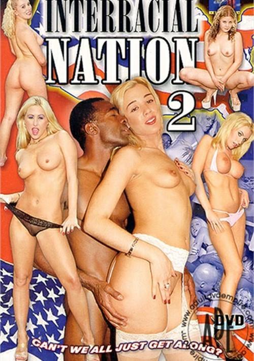 Hot mallu girls nude