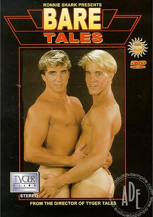 Gay porn tales