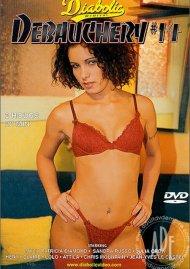 Debauchery 14 Porn Video