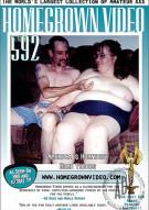 Homegrown Video 592 Porn Movie