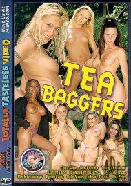 Tea Baggers image