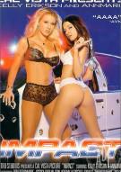 Impact Porn Movie