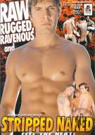 Stripped Naked Porn Movie