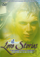 Love Stories: The Best From Dolphin  Porn Movie