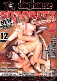 Sorority Secrets 2  image