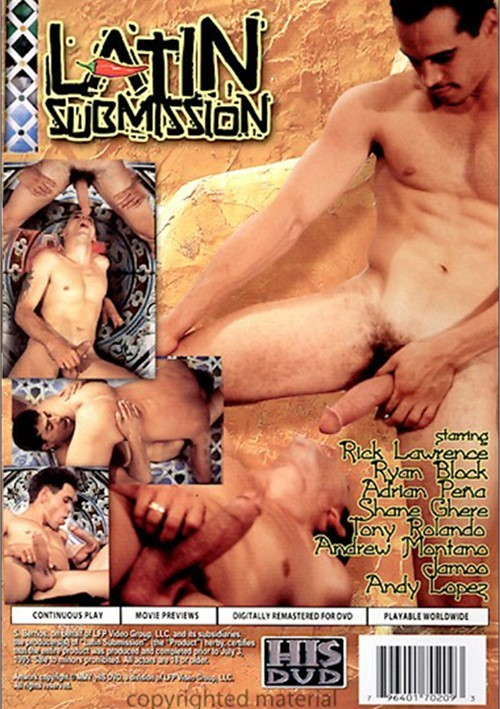 submission-porn-movies-schwarzenegger-young-picture