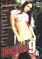 Hook-Ups 9 Porn Video