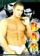 Bar, The Gay Porn Movie