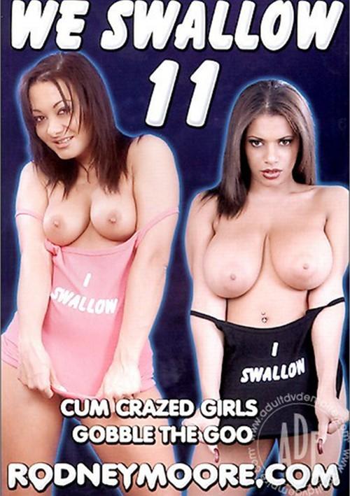 Hottest lesbian porn pics