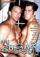 My Sugar Daddy 2 Porn Video