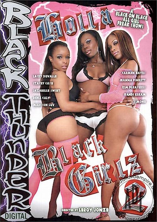 Black lesbian pussy juice