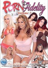 Porn Fidelity 7 Porn Movie