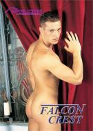Falcon Crest Porn Movie