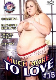 Much More to Love #15 image