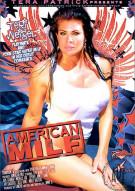 American MILF Porn Movie