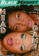 Head Game 2 Porn Movie