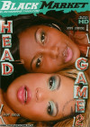Head Game 2 Boxcover