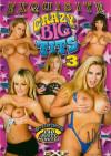 Crazy Big Tits 3 Boxcover