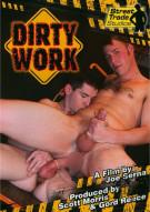 Dirty Work Porn Movie