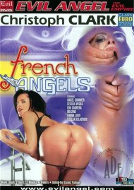French Angels Porn Video