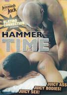 Hammer Time Porn Movie