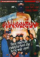 American Gangsta Porn Movie