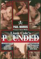 Liam Coles Pounded Porn Movie