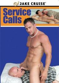 Service Calls image