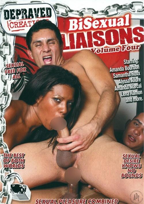 Israeli girls oral sex