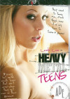 Heavy Metal Teens Boxcover