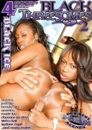 best of black bottom girls 2 porn movies