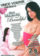 Black And The Beautiful, The Porn Movie