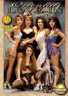 Oriental Love In Porn Video