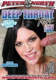 Deep Throat This 50 Porn Video