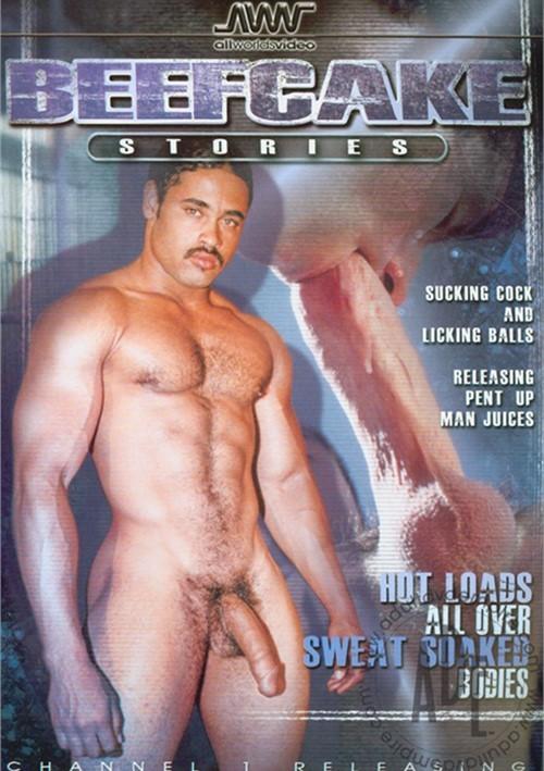 Wild wet xxx gay sucking fucking eating cum orgy sex party