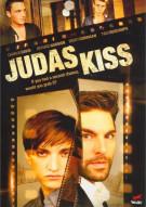Judas Kiss Gay Cinema Movie