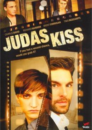 Judas Kiss Video
