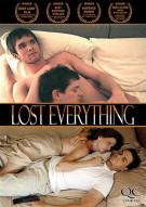 Lost Everything Movie