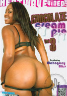 Chocolate Cream Pie #3 Porn Video