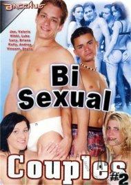 Bi Sexual Couples Porn Video