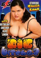 Big Bitchez Porn Movie